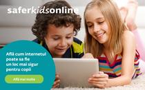 Safer Kids Online