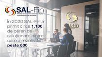 SAL-Fin