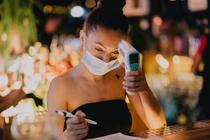 Viata in Pandemie