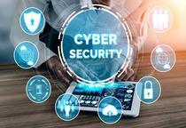 Securitatea cibernetica a UE