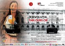 REVOLUTIA TABLOURILOR