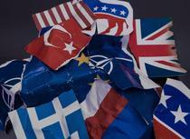 Conflict in Mediterana