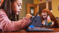 Partener al digitalizarii în învățământ