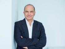 Dimitris Drisis, General Manager ADAMA România