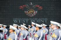 Cadeti West Point