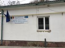 Centrul de Asistență Socială Ingvar Kamprad