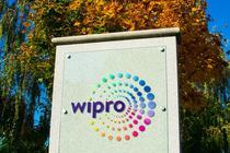 \Logo Wipro