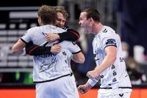 Kiel, in finala Ligii Campionilor