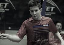 Marius Radoi