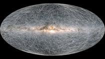 Harta Gaia