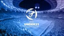 Campionatul European de Fotbal Under21
