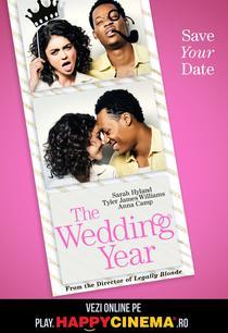Anul Nunților / The Wedding Year