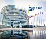 Meet your MEP