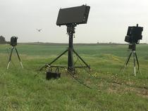 Drone Guard