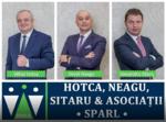 Hotca, Neagu, Sitaru & Asociații