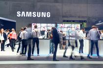 Surprizele pregătite în 2021 de Samsung