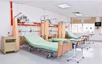 Centrul de studii clinice Terapia Cluj