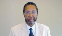 William Harvey, rector Universitatea Danubius Galati