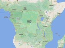 Republica Democrata Congo