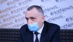 Sorin Cîmpeanu, la HotNews.ro
