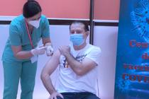 Citu vaccinat