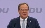 """Armin Laschet a fost ales liderul CDU, cu premisele de a deveni în toamnă noul cancelar al Germaniei / Cine este """"Armin turcul"""" - UPDATE"""