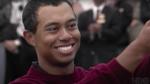 Tiger, HBO Go: Un documentar despre mărirea și decăderea celui mai bun jucător de golf din toate timpurile. Dar nu numai