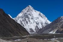 Varful K2