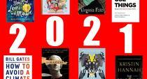 Top 10 cărți în 2021 de la Editura Litera
