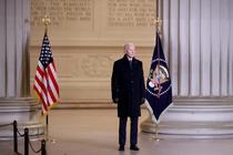 Biden (sursa foto: twitter)