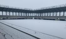 Stadionul Sepsi