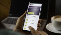 Aplicația PayPoint