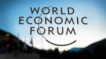 Forumul de la Davos 2021