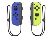 Nintendo Joy Con controller