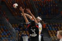 Danemarca, in semifinalele CM de handbal masculin