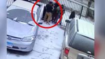 Interlop român executat în stil mafiot în SUA