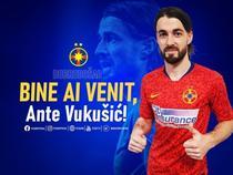 Ante Vukusic