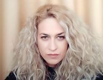 Monica Althamer