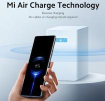 Xiaomi My Air Technologu
