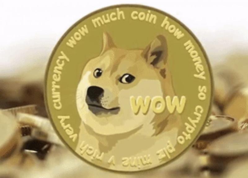 comerț dogecoin pentru btc perechi de tranzacționare bitcoin