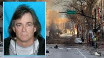 Anthony Warner, presupusul autor al atacului cu bomba din Nashville