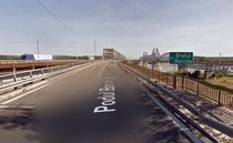 Podul de la Fetesti