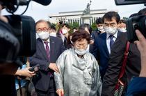 Una din victimele care au dat in judecata guvernul japonez