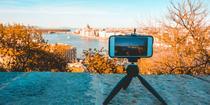 Aplicații de editat video pentru telefonul tău