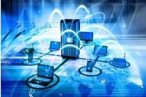 Rețea de calculatoare