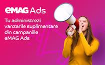 eMAG Ads