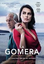 Film La Gomera