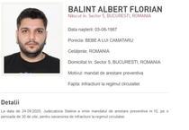 Albert Balint