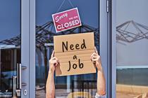 Cum găsești job în pandemie