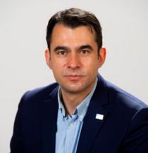 Stefan Palarie